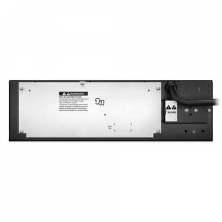 APC Smart-UPS SRT 192V 5kVA and 6kVA RM Battery Pack + APC Essential SurgeArrest 8 outlets 230V Germany