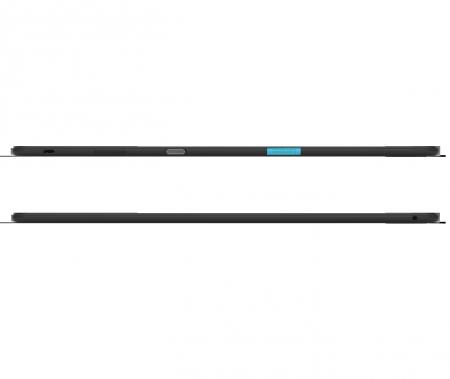 Lenovo Tab E10 4G WiFi GPS BT4.2