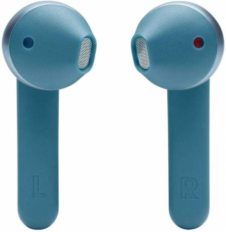 JBL T220TWS BLU True wireless in-ear headphones