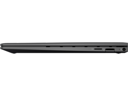 HP ENVY x360  Ryzen 7 4700U octa 16GB DDR4 on-board 1TB PCIe value  AMD Radeon Integrated Graphics Touch/13.3 FHD Brightview IPS 400 nits Narrow Border  OST W10H6 PLS Nightfall black - fingerprint reader MISC Warranty EXT 1+1 High