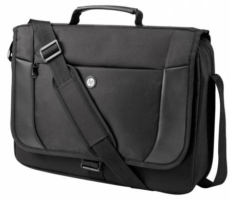HP Essential Top Messenger up to 17.3
