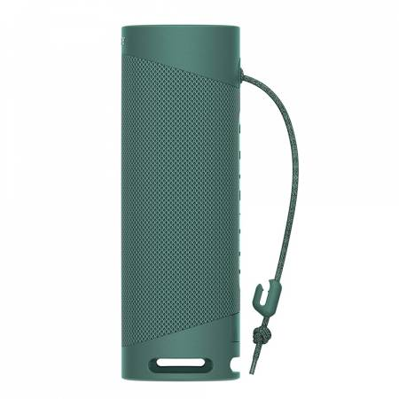 Sony SRS-XB23 Portable Bluetooth Speaker