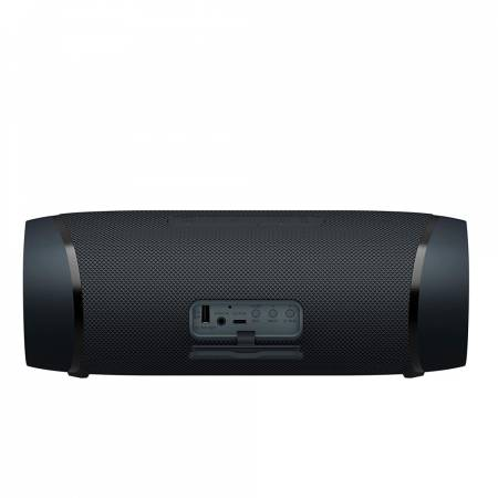 Sony SRS-XB43 Portable Bluetooth  Speaker