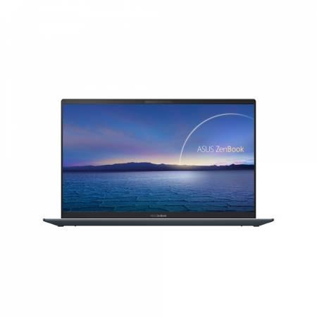 Asus ZenBook UX425JA-WB711R