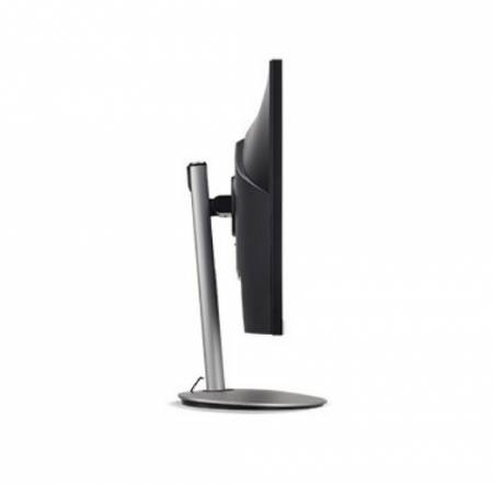 Acer CB282Ksmiiprx