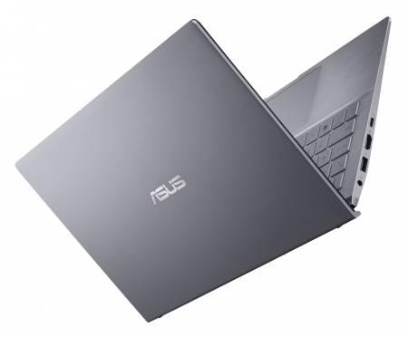 Asus Zenbook UM433IQ-WB501T