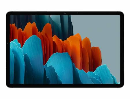 "Samsung SM-T875 TAB S7 Lite LTE 11"""