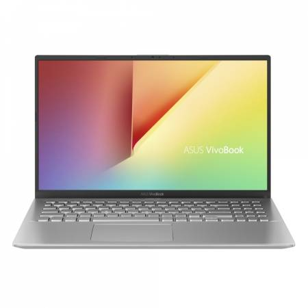 Asus VivoBook 15 X512JP-WB511