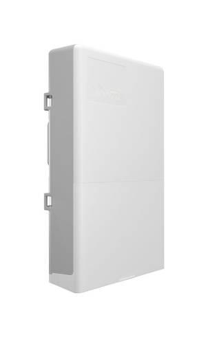 18-портов външен комутатор Mikrotik netPower 15FR