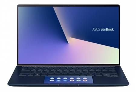 Asus ZenBook 14 UX434FQC-WB501R