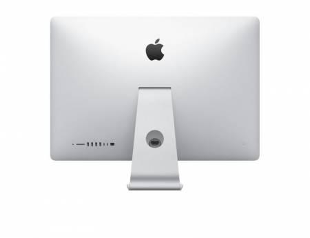 Apple 27-inch iMac Retina 5K: 6C i5 3.3GHz/8GB/512GB SSD/Radeon Pro 5300 w 4GB/INT KB