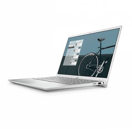 Dell Inspiron 5401