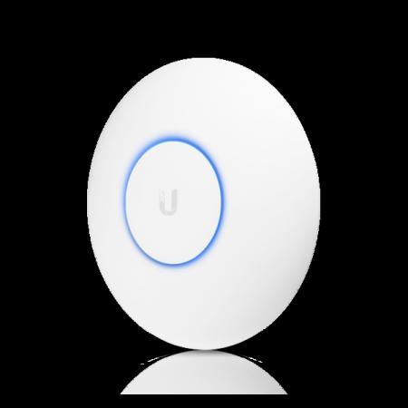 Точка за достъп Ubiquiti UniFi XG UAP-XG Enterprise