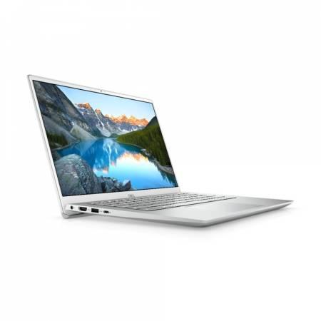 Dell Inspiron 5405