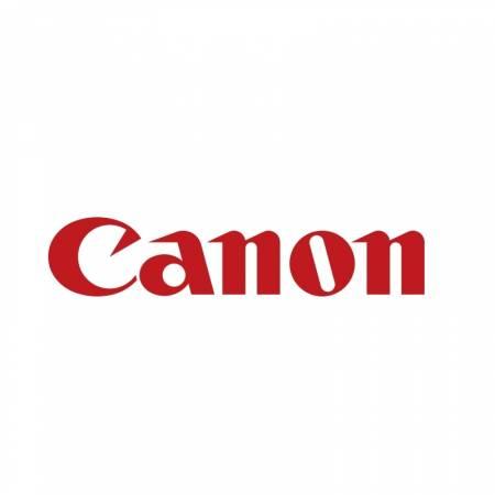 Canon Toner C-EXV 60