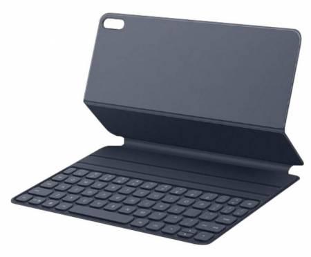 Huawei Matepad Pro Keyboard+Cover