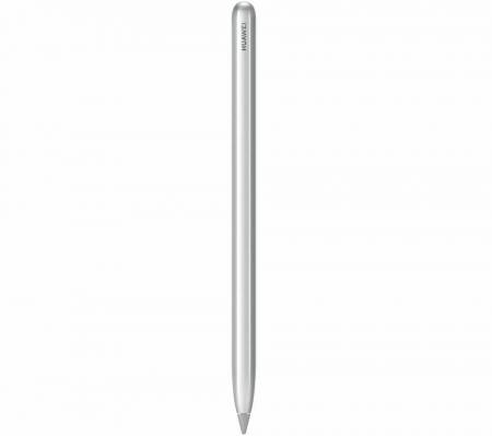 Huawei Matepad Pro Pen