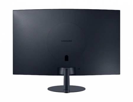 Samsung 27T550