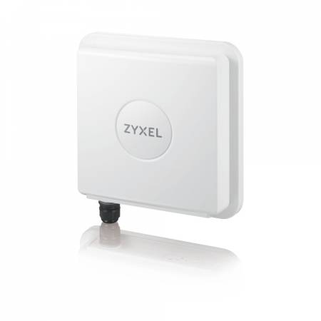 ZyXEL LTE7490-M904