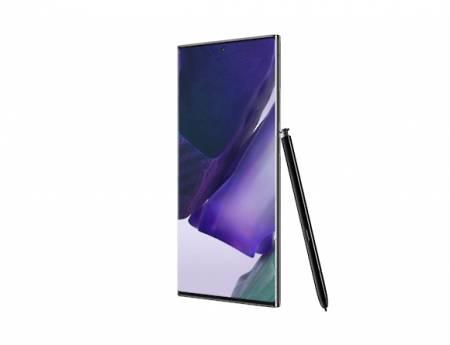 Samsung SM-N986 GALAXY Note 20 Ultra 5G 256 GB