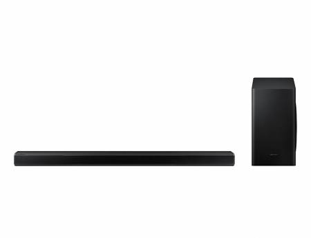 Samsung HW-Q70T Soundbar Harman Kardon