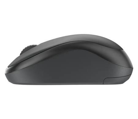 Logitech MK295 Silent Wireless Combo - GRAPHITE - US INTL - 2.4GHZ - INTNL