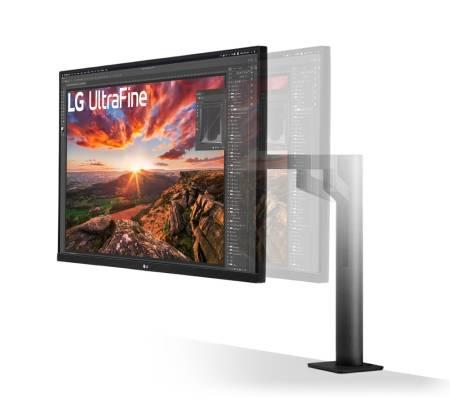 LG 32UN880-B