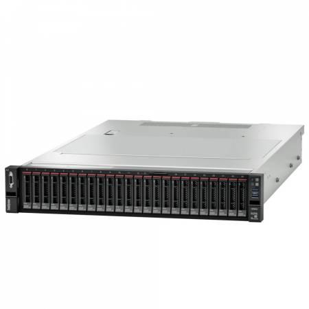Lenovo ThinkSystem SR665