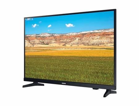 """Samsung 32"""" 32T4002 HD LED TV"""
