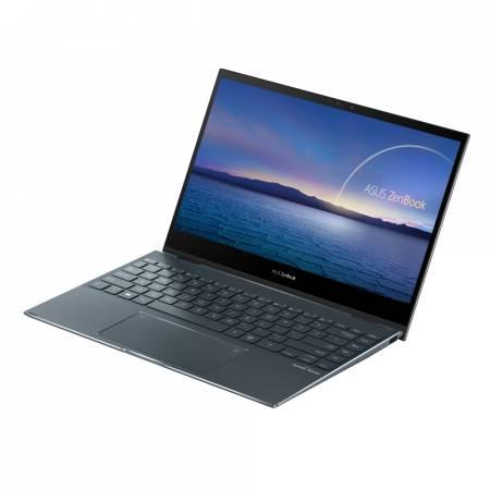 Asus Zenbook Flip UX363JA-WB501R