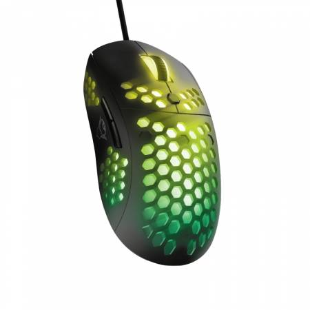 TRUST GXT 960 Graphin Lightweight Gaming Mouse