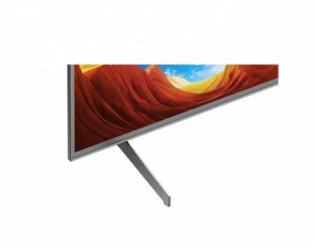 "Sony KD-55XH9077 55"" 4K HDR TV BRAVIA"