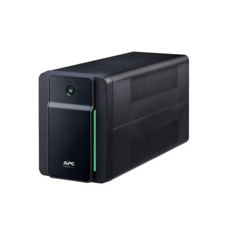 APC Back-UPS 2200VA