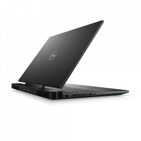 Dell G7 7700