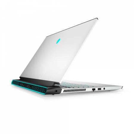 Dell Alienware m17 R3