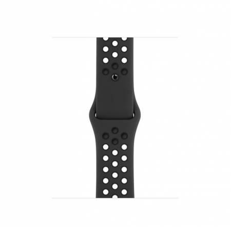 Apple Watch Nike S6 GPS