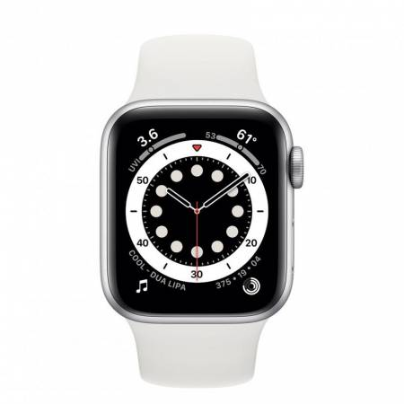 Apple Watch S6 GPS