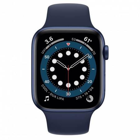Apple Watch S6 GPS