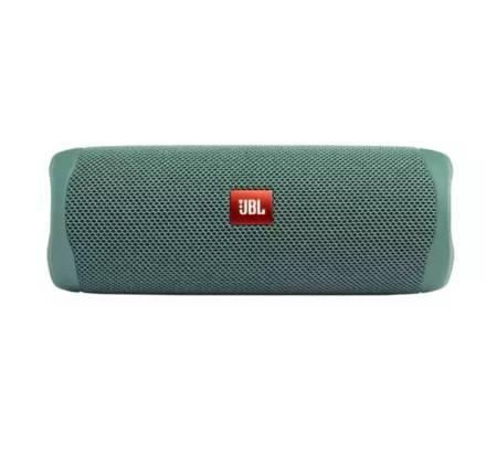 JBL FLIP5 ECOGREEN waterproof portable Bluetooth speaker