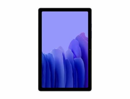 "Samsung SM-T505 TAB A7 2020 LTE 10.4"""