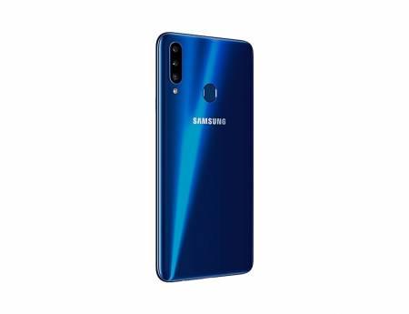 Samsung SM-A207 GALAXY A20s 32 GB