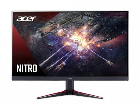 Acer Nitro VG240YSbmiipx