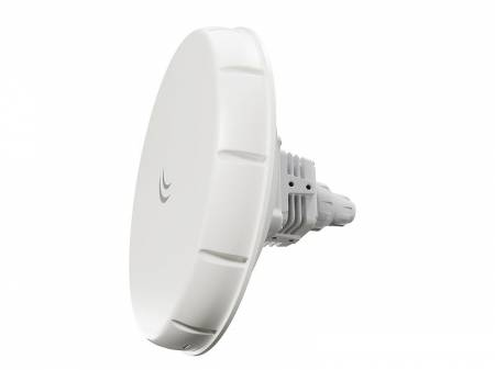 Точка за достъп point-to-point Mikrotik Wireless Wire nRAY nRAYG-60adpair