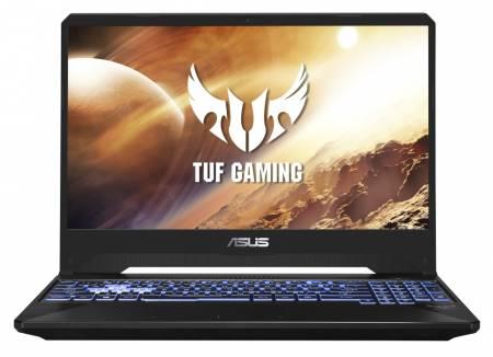 Asus TUF FX505DT-BQ051