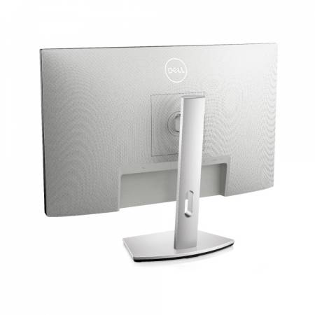Dell S2421HS