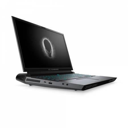 Dell Alienware Area-51m R2