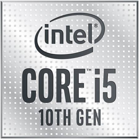 Процесор Intel Core i5-10400F 2.9GHz 12MB LGA1200 box BX8070110400FSRH79