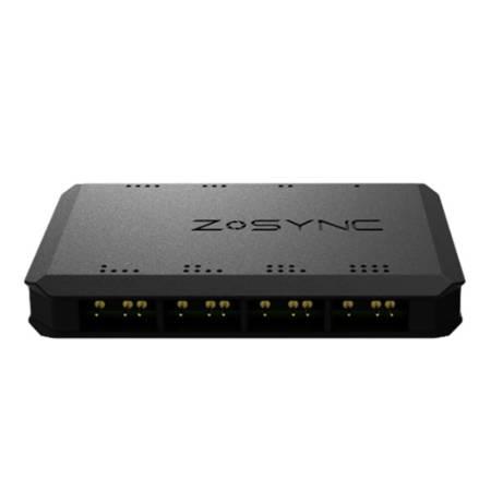 RGB контролер Zalman Z-Sync