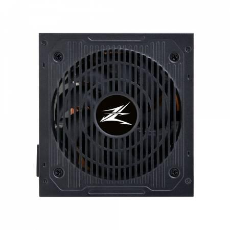 Захранващ блок Zalman MegaMax 500W ZM500-TXII