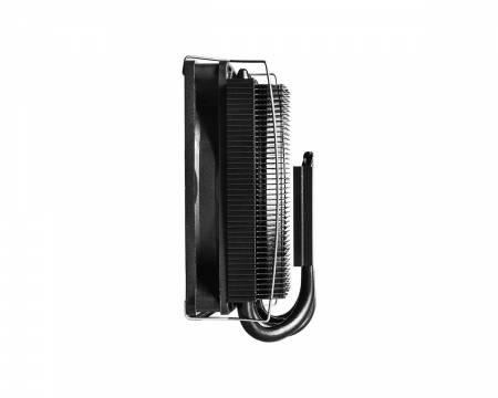 Охладител за Intel/AMD процесори ID-Cooling IS-40X